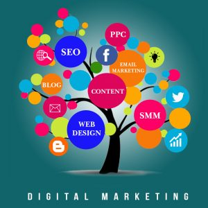 digital marketing freelance agency services gurgaon delhi