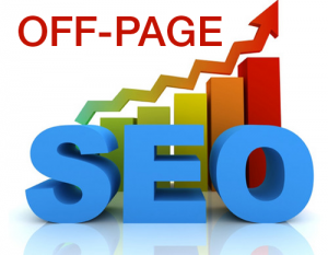 off-page-seo-technique