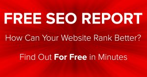get free website onpage analysis report