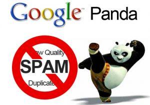 google-panda-seo-updates