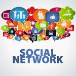 What is social Networking in seo