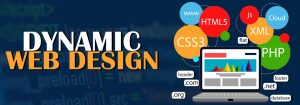 Website designing services Gurgaon