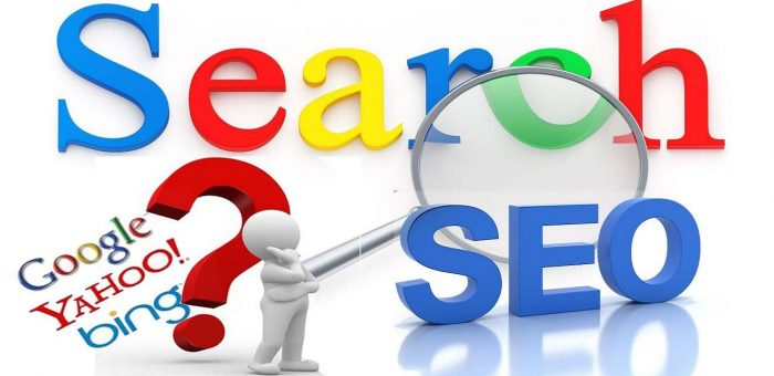 Get in touch with the best SEO providers in Gurgaon